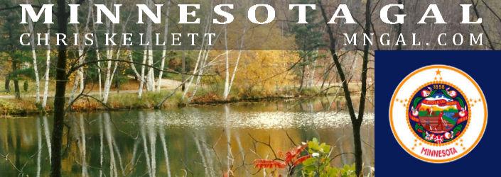Thor Lake Nisswa MN Kellett