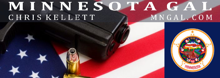 2nd Amendment Pro Gun News Facts Statistics MN